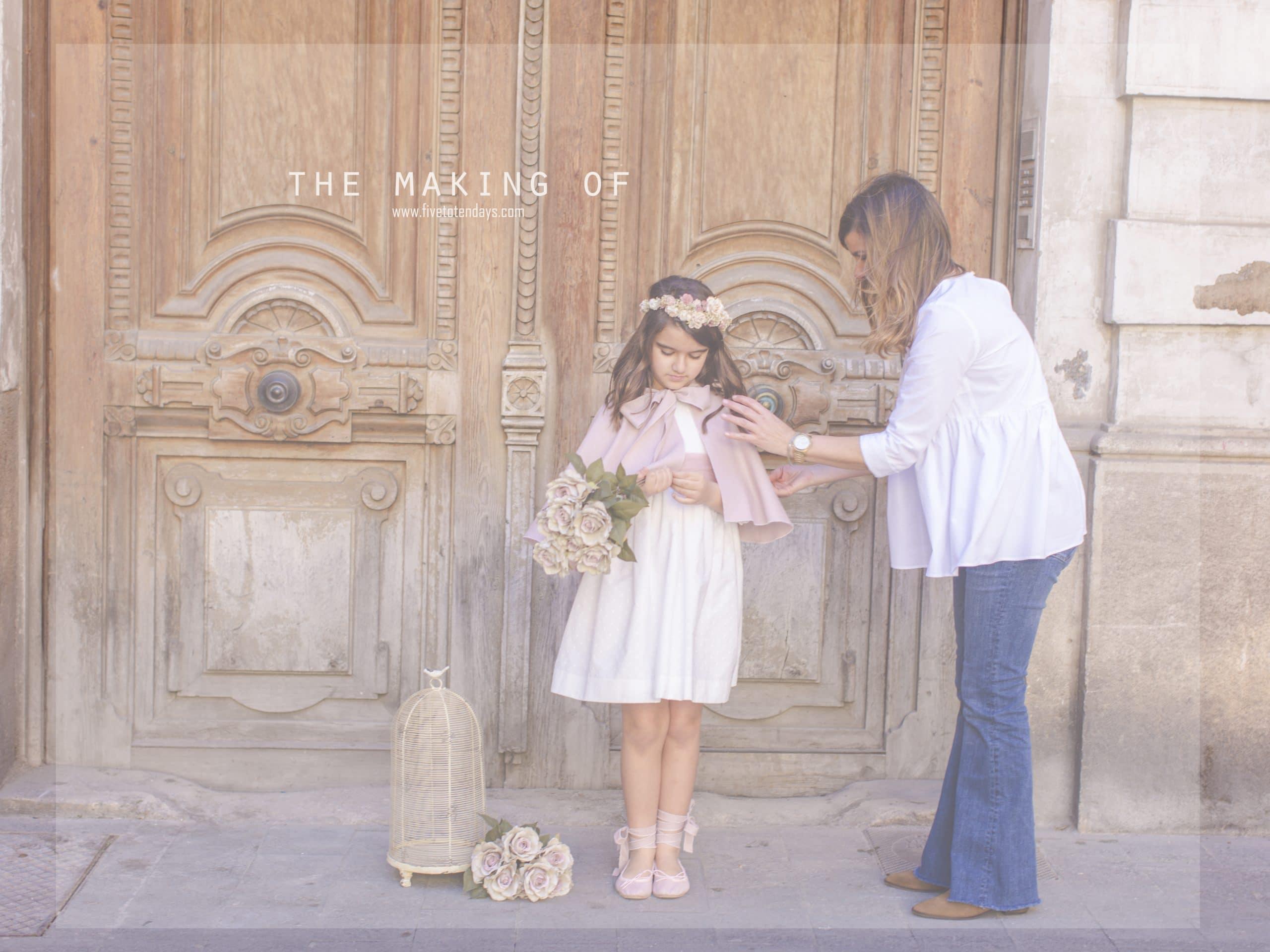 sesion-comunion-valencia-fotografia-infantil-mama-niña